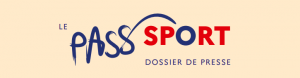 Read more about the article Pass Sport