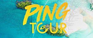 Read more about the article Appel à bénévoles – Ping Tour