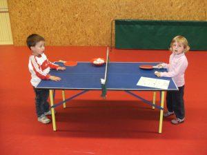 Read more about the article Application des décisions sanitaires pour le sport a partir du 15 décembre